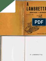 A Lambretta - Manutenção e Reparação.pdf