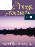 The Mirror-image Processes
