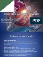 Enf Arterial Coronaria-2016