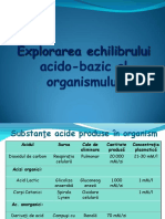 2.Ech-acidobazic.pdf