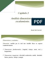 Análisis dimensional_2016