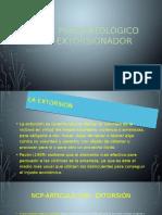 Perfil Picopatologico Del Extorsionador-1
