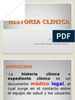 historiasclinicasppt-130831072705-phpapp02