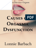 causes_of_orgasmic_dysfunction.pdf