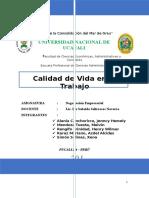 Calidad-de-vida-en-el-trabajo-Final1.docx