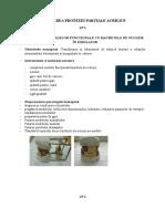 Schita LP Tehnologie an V.doc