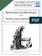 RDM Testez vos connaissances.pdf