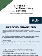 Derecho financiero final.pptx