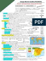 unit 2 social science 4º primaria.pdf