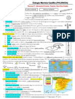 unit 2 social science 4º primaria.pdf