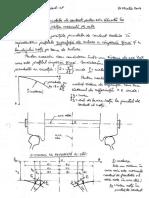 curs 5 interactiune vehicol - cale.pdf