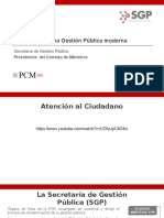 GestionPublicaModerna