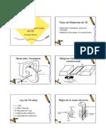 2-Maquina_CC.pdf