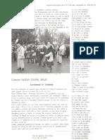 Memoria Ethnologica Vol 11 13 Alexa Gavril Bale-corindatul in Cetatele