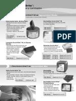 triptico-limpieza_2.pdf