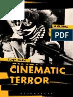 Shaw, Tony-Cinematic Terror _ a Global History of Terrorism on Film-Bloomsbury Academic (2015)