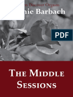 The Middle Sessions