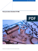 Rel 111sp Dt466e Brochure Spanish 8.121