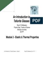 Tellurite_3