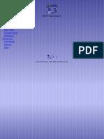 DMU fit. Simul..pdf