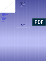DMU Navigator.pdf