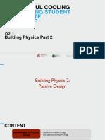 BuildingPhysicsPart2.pdf