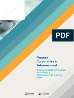 MOD1.AdmCapTrabajoFinanCP_VOFinal (1).pdf