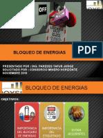 Bloqueo de Energia[1]