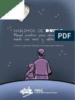 guia-duelo-infantil-fmlc.pdf