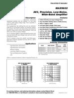 MAX9632.pdf