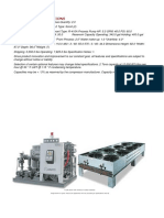 PRODUCT SPECIFICATIONS CHILLER TITAN TI20A.pdf