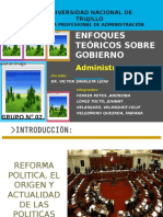 Publica Exposicion