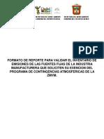 PCAA.pdf