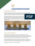 Brosura_kinetikmed_discopatie.pdf