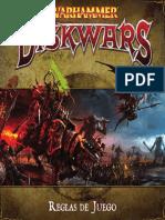 247936773-diskwars-reglas