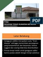 139543173-Program-Terapi-Rumatan-Metadon.pdf