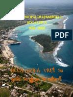 PMD Boca Chica