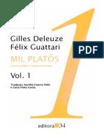 Mil Platôs Vol. 1.pdf
