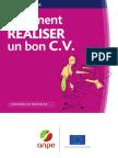comment_realiser_un_bon_cv2005.pdf