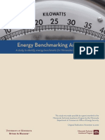 MnTAP_EnergyBenchmarks