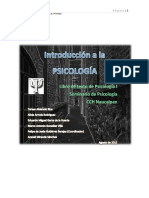 LIBRO DE TEXTO DE PSICOLOGIA I VERSION FINAL (Junio 2013).pdf
