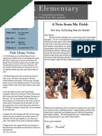 1 27 17 newsletter
