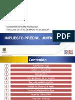 2012_03_02_predial (1).pdf