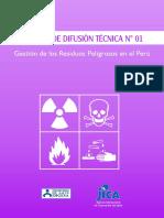 MANUAL TECNICO RESIDUOS.pdf