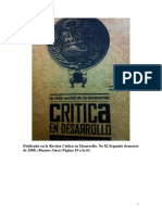 Zelizer Revista Critica No2