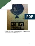 Zelizer Revista Critica No2
