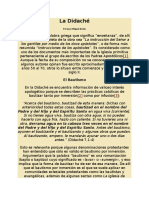 La Didaché.docx