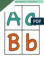 Alphabet-Flashes-21.pdf