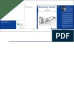 Dinamica de Sistemas I.pdf