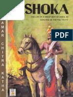 Ashoka1973 Ack